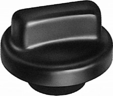 Verschluss, Kraftstoffbehälter für Kraftstoffförderanlage HELLA 8XY 007 021-001