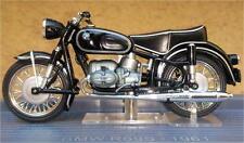 MOTO BMW R69S 1961 ESCALA 1:24 DE ALTAYA