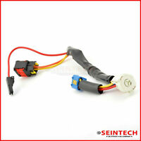 Ignition Switch Lock Barrel Plug Cable For Peugeot 206 406 Citroen Xsara Picasso