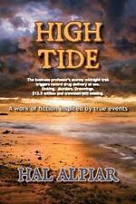 High Tide by Alpiar, Hal