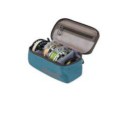 Fishpond Ripple Fly Fishing Reels Case | Bag For Fishing Reels | Medium Fly Reel