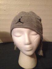Toddler Nike Air Jordan Jumpman Infant Beanie Hat Cap (hb1)