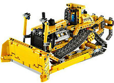 LEGO Technic (#42028) Set
