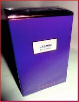 """""""JASMIN"""" MOLINARD PARIS GRASSE EAU DE PARFUM FEMME 75ML NEUF ET SOUS BLISTE"""