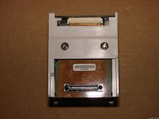 Used Gsi Xe 50g Printer Module For Ge Dash 3000 4000 5000 Patient Monitor Tested