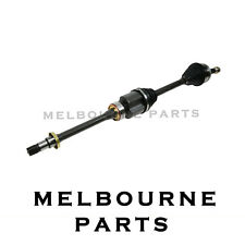 1 CV Joint Drive Shaft for Toyota Camry SDV10R SXV10R SXV20R 93-2002 Driver Side