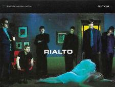 Album Excellent (EX) Inlay Condition Britpop Music Cassettes