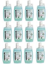 Regina Oreck Allergen Control Carpet Cleaner Shampoo 40257-01 - 12 PACK