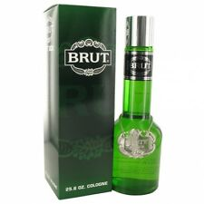 Brut by Faberge Cologne for Men 25.6 oz Brand New In Box