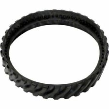 Zodiac R0526100 Replacement Tyre Track for Barracuda MX8 Pool Cleaner
