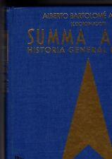 LIBRO   SUMMA ARTIS    HISTORIA NGENERAL DEL ARTE VOL XLV
