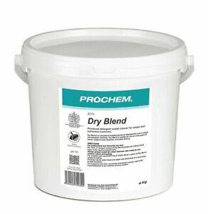 Dry Blend Prochem S773-04 4K NEXT DAY DELIVERY