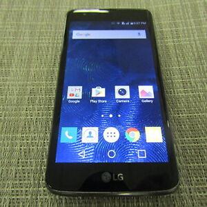 LG K7, 8GB - (T-MOBILE) CLEAN ESN, WORKS, PLEASE READ!! 40171