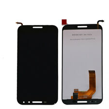 VODAFONE Smart N8 VFD610 Nero LCD Display Touch Screen digitalizzatore Assembly UK