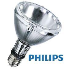 PHILIPS Master Colour CDM-R 70W/830 E27 PAR30L