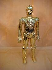 "Star Wars C3Po 1978 Original Figure Vintage 12"" General Mills Fun Group"