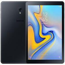 Samsung Galaxy Tab A 10.5 Inch SM-T590 32GB, Wi-Fi Only...