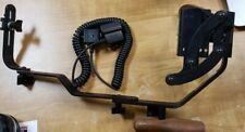 Professional Stroboframe and Nikon Sc-29 Off Camera cord