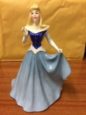 Royal Doulton AURORA from Walt Disneys Sleeping Beauty HN3833