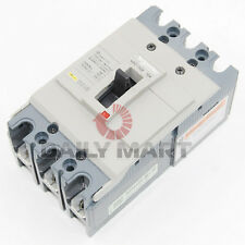 Brand New Schneider Electric Nsc100B3020N Plastic Shell Circuit Breaker 630A