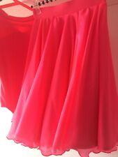 Ballroom Dress/Danse De Salon/Robe De Competition/ Latine/Standart