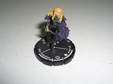Mage Knight 2.0 #111 War Priestess Mk D&D Miniatures