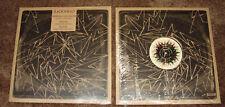 RADIOHEAD Morning /Bloom REMIXS 2000 Made 12 INCH VINYL