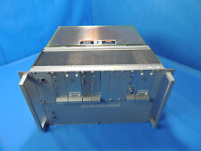 AMAT Applied Materials 9090-01180 Plasma Flood Chassis PX42C Inkl.Rechnung