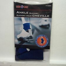 Ankle Support (MediCare)