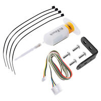 Für Creality CR-10 V2 3D-Drucker BL Touch Auto Bed Leveling Sensor Kit Repair
