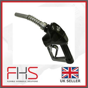 Husky X Mate Auto Nozzle - Diesel Pump