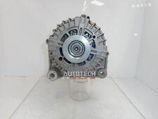 Lichtmaschine BMW 1er 3er E90 E91 5er E60 520D X1 X3    440183   FG18S019
