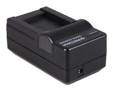 Ladegerät für Sony Action-Cam AS15 AS20 AS30V AS100V X1000V AZ1 NP-BX1 charger
