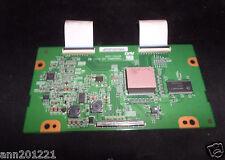 1PC  T-con T400XW01 V5 40T01-C00 (55.07A9Q.001)for SAMSUNG