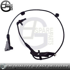 Auto Rear ABS Sensor 89545-0K240 For Toyota Hilux 2015-2018