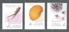 Australia-2019 Seed Bank set mnh self-adhesives
