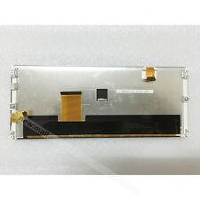 8.8 inch LQ088K9LA01 Fit for BWM Series Car Navigation LCD screen display panel