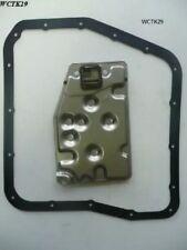 Transmission Filter Kit for Daihatsu Terios 1997-ON A540H WCTK29 RTK34