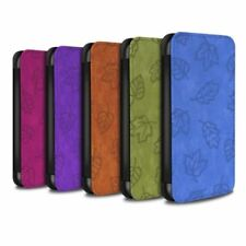 Étuis, housses et coques bleus Pour Samsung Galaxy A3 pour téléphone mobile et assistant personnel (PDA) Samsung
