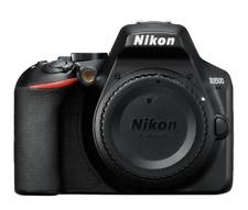 BRAND NEW Nikon D3500 Camera Body US Model
