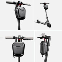 Electric Scooter Handlebar Storage Bag For Xiaomi M365 Ninebot Tools Accessories