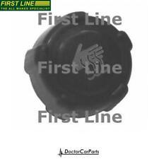 Radiator Cap for NISSAN QASHQAI 2.0 07-on M1D dCi J10 SUV/4x4 Diesel 150bhp FL