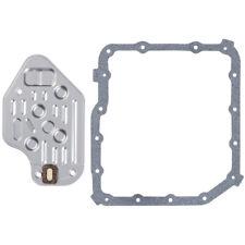Auto Trans Filter Kit-MUA5CT ATP B-147