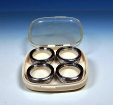 Carl Zeiss A28.5mm Nahlinsen Set close up lens 4x Filter filtro clip on - 90975