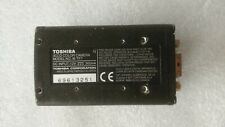1PC Used TOSHIBA IK-TF7  in good condition