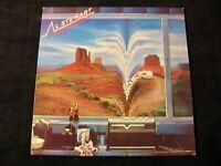 Al Stewart Time Passages LP Arista AB-4190 1978 VG+