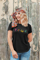 Treat People With Kindness Shirt, Harry Styles, TPWK Tshirt, Unisex TPWK Shirts