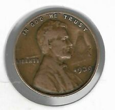 Rare 1939 WWII Free Mason Lost Symbol National Treasure US Collection Coin 174