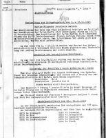 Kommandanten der Seeverteidigung Drontheim (Norwegen) von 1940 - 1945