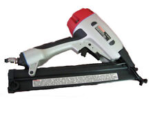Craftsman 918177 18177 SC18177 15 ga. Angle Finish Nailer w/ Case